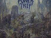 powertrip-nightmarelogic