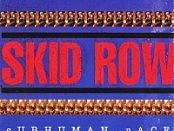 skidrow-subhumanrace