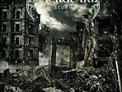 blackguard-storm