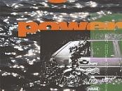 higherpower-27underwater